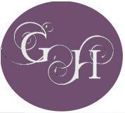 Gracehill Golf Club 标志