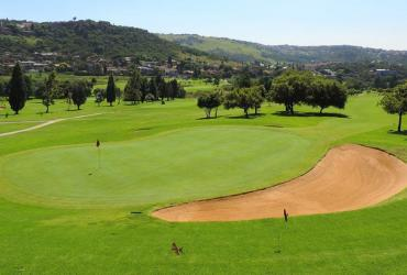 Glenvista Country Club