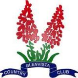 Glenvista Country Club Logo