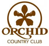 Orchid Country Club Logo