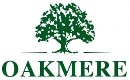 Oakmere Golf Club (Admirals Course) Logo