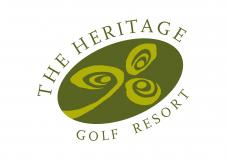 The Heritage Golf Resort  标志