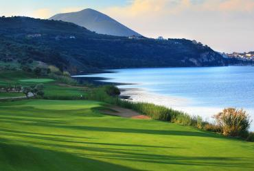 Costa Navarino (Bay Course)