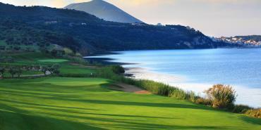 Costa Navarino (Bay Course)