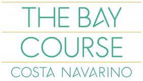 Costa Navarino (Bay Course) Logo