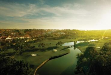 Tropicana Golf & Country Resort