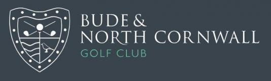 Bude & North Cornwall Golf Club  标志