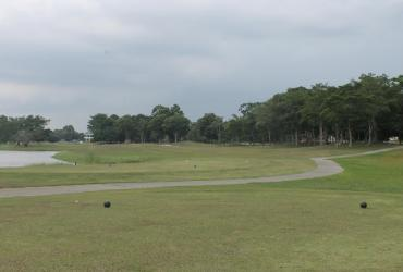 Penang Golf Resort (West Course)