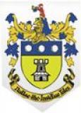 County Meath Golf Club 标志