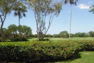 Guavaberry Golf & Country Club