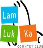 Lam Luk Ka Country Club (Championship East Course) Logo