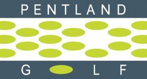 Etchinghill Golf Club (Leas Course) Logo