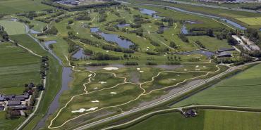 De Heemskerkse Golfclub