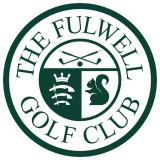 Fulwell Golf Club  Logo