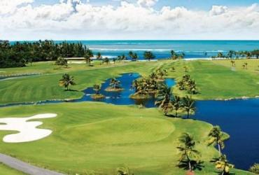 Trump International Golf Club Puerto Rico