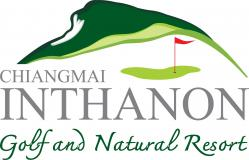 Chiangmai Inthanon Golf & Natural Resort  Logo