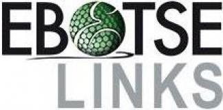 Ebotse Links Logo