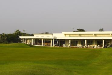 Beachwood Course