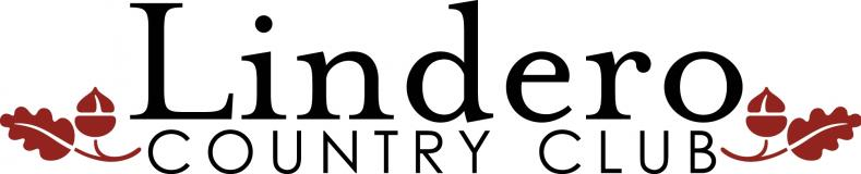 Lindero Country Club Logo