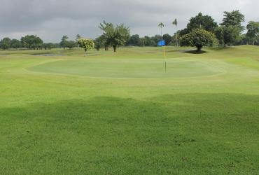 Penang Golf Resort (East Course)