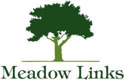 Mission Hills Haikou (Meadow Links) Logo
