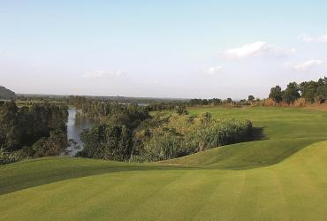 Sky Lake Resort & Golf Club (Lake Course)