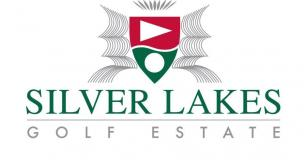 Silver Lakes Golf Estate标志