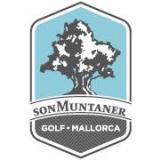 Golf Son Muntaner, at Arabella Golf Logo
