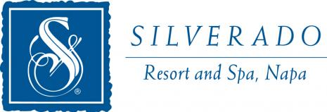 Silverado Resort & Spa Logo