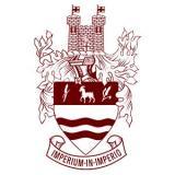Wetherby Golf Club Logo