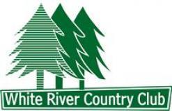 White River Country Club Logo
