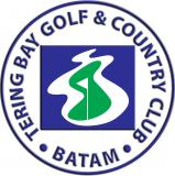 Tering Bay Golf & Country Club Logo