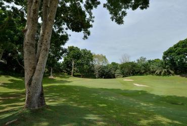 Shan Shui Golf & Country Club