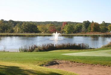 Innsbrook Resort Golf Course