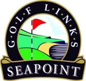 Seapoint Golf Links  标志