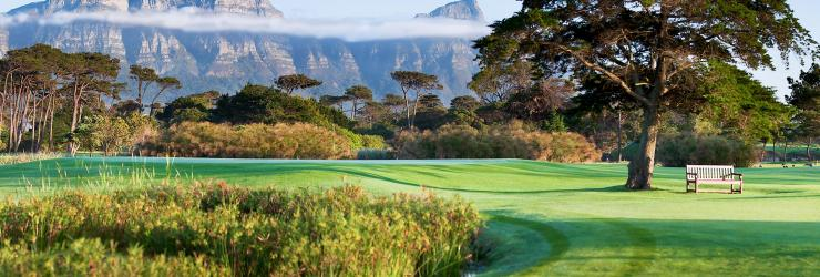 Cape Town Golf Courses ☀️ Book Golf Online • golfscape™