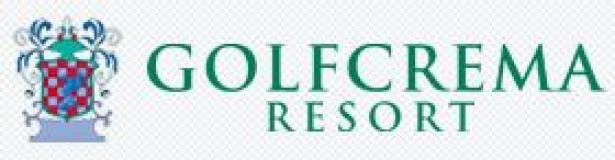 Golf Crema Resort Logo