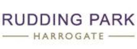 Rudding Park Golf Club (Hawtree Championship Course) Logo