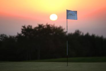 The National Azerbaijan Golf Club