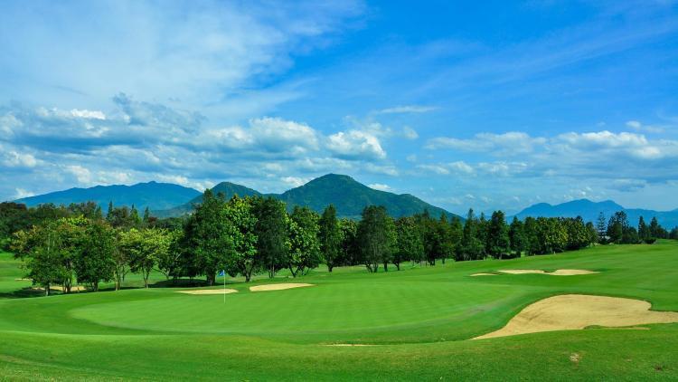 Image result for bandung giri gahana golf