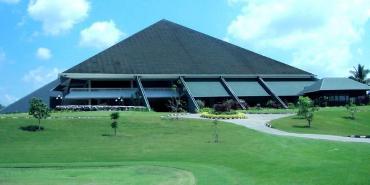Sarawak Golf Club
