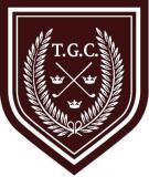 Tynemouth Golf Club Logo
