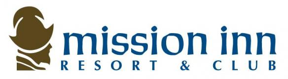 Mission Inn Resort & Club (Las Colinas)  Logo