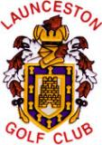 Launceston Golf Club  Logo