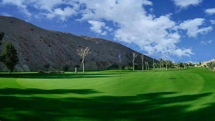 Ghala Golf Club