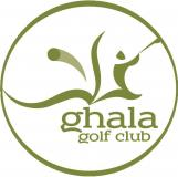 Ghala Golf Club Logo