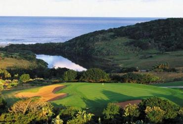 Wild Coast Sun Country Club