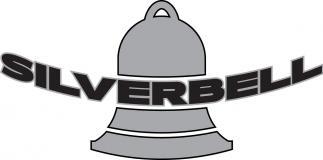 Silverbell Golf Course Logo