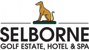 Selborne Golf Estate  Logo