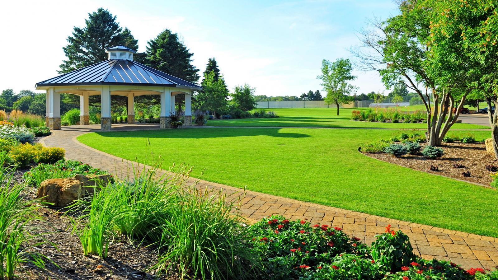 Tartan park golf course book golf online golfscape - Golf cart rentals garden city sc ...